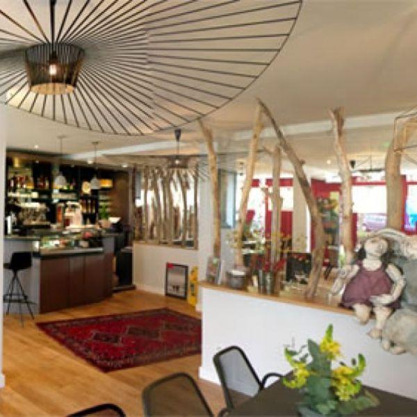 Architecte D Intérieur Lorient nos réalisations - roger quentrec, architecte d'intérieur à lorient